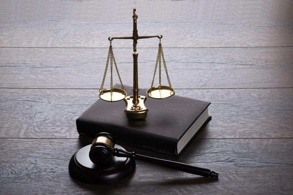 Artykuły prawne