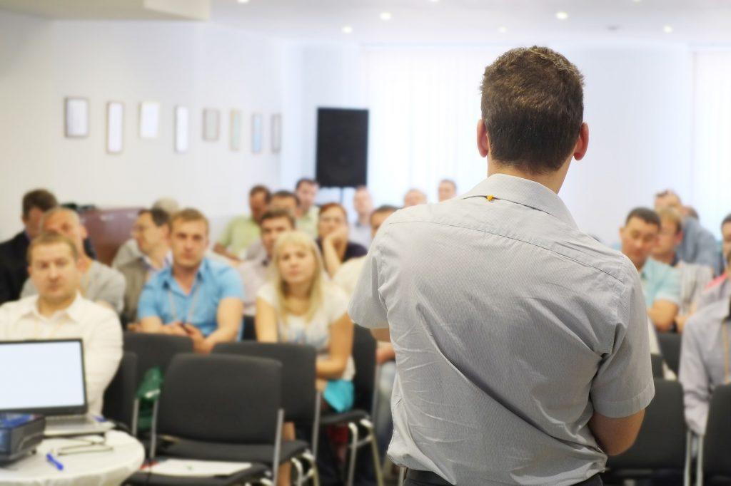 Kursy i szkolenia