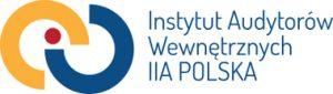 IIA Polska