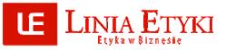 logo_Linia_Etyki