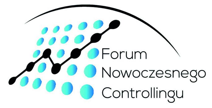 Forum Nowoczesnego Controllingu