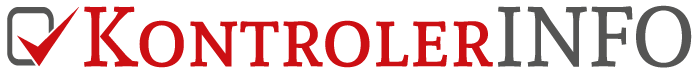kontrolerinfo-logo