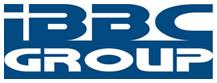 IBBC Group