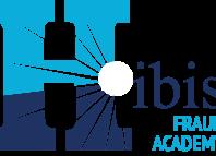 Hibis Fraud Academy Logo