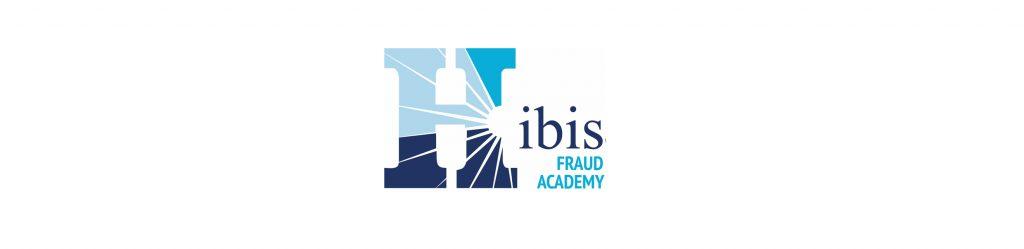 Hibis Fraud Academy