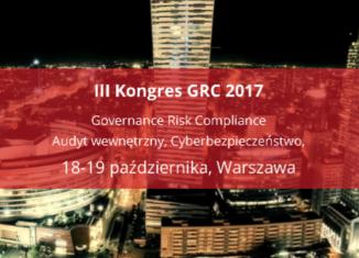 KONGRES GRC 2017